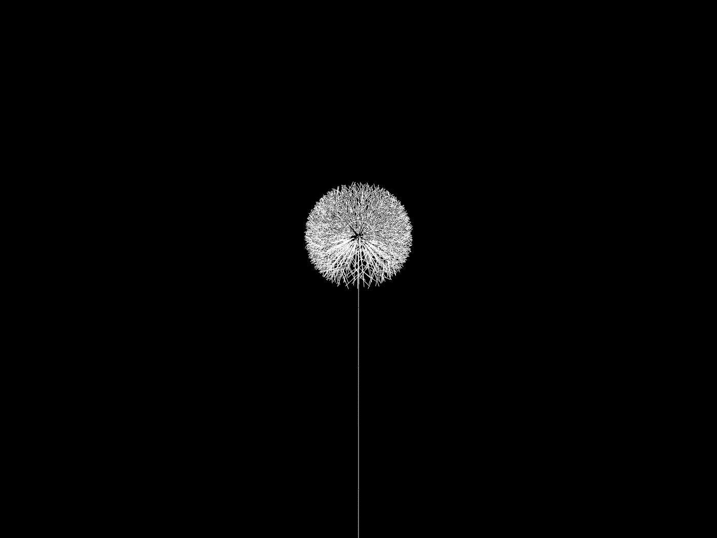 Cliquer sur l 39 image pour l 39 agrandir - Tapisserie rayee noir et blanc ...